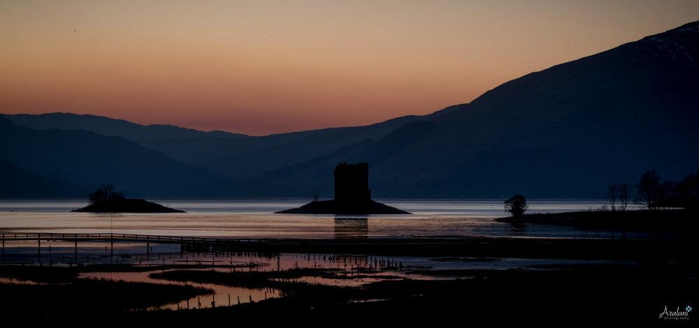 Aralani_Scotland_0063.jpg