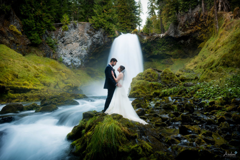Portland_Elopement_Photographer001.jpg