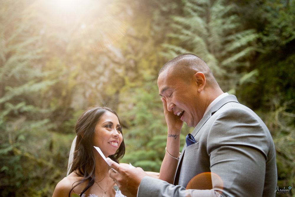 Portland_Elopement_Photographer005.jpg