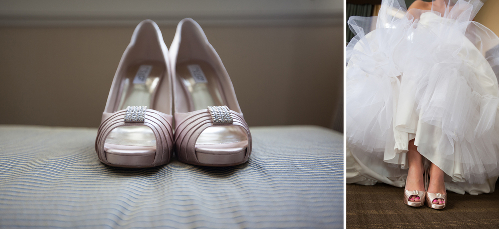 St Louis Wedding Photographers-1001