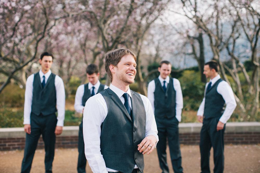 St Louis Wedding Photographers-1024