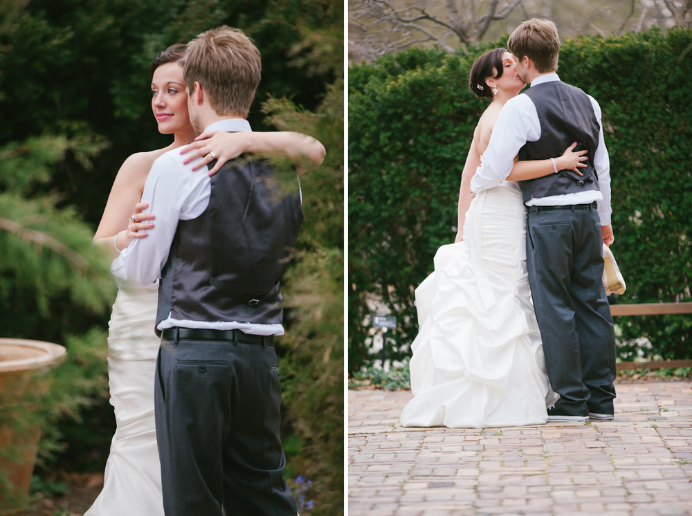 St Louis Wedding Photographers-1031