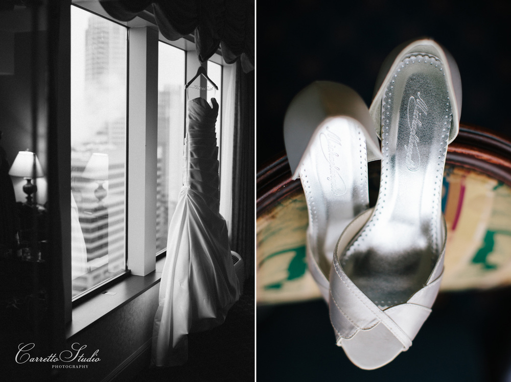 St Louis Wedding Photography-1000