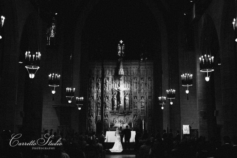 St Louis Wedding Photography-1015