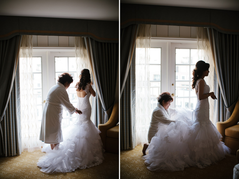 St-Louis-Wedding-Photography-1014-copy.jpg