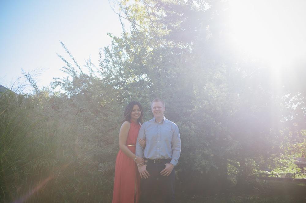 St-Louis-Wedding-Photography-1006.jpg