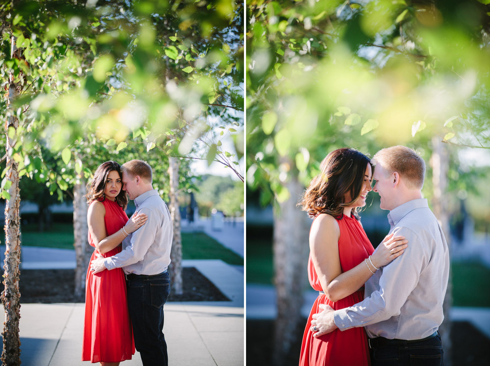 St-Louis-Wedding-Photography-1013-copy.jpg