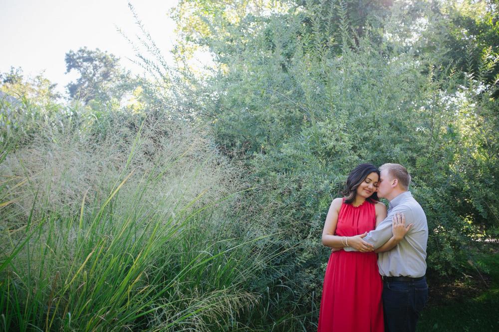 St-Louis-Wedding-Photography-10011.jpg