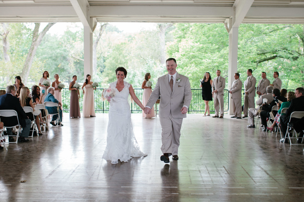 St-Louis-Wedding-Photography-1037.jpg