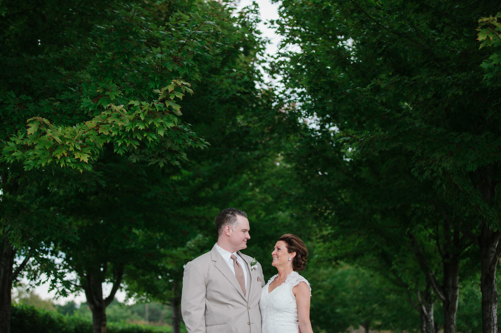 St-Louis-Wedding-Photography-1048.jpg