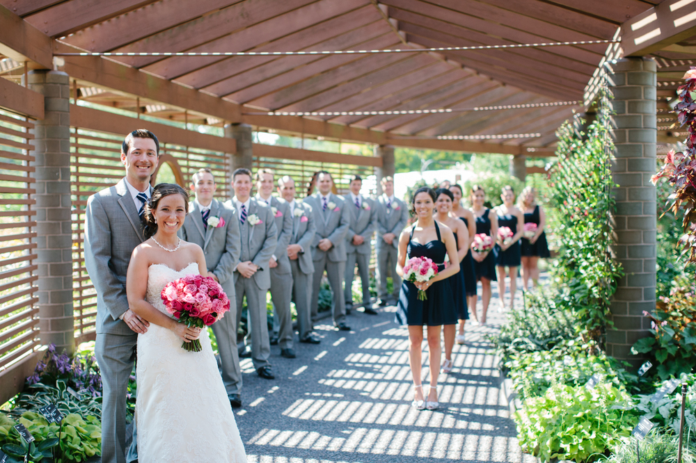 St-Louis-Wedding-Photography-1018.jpg