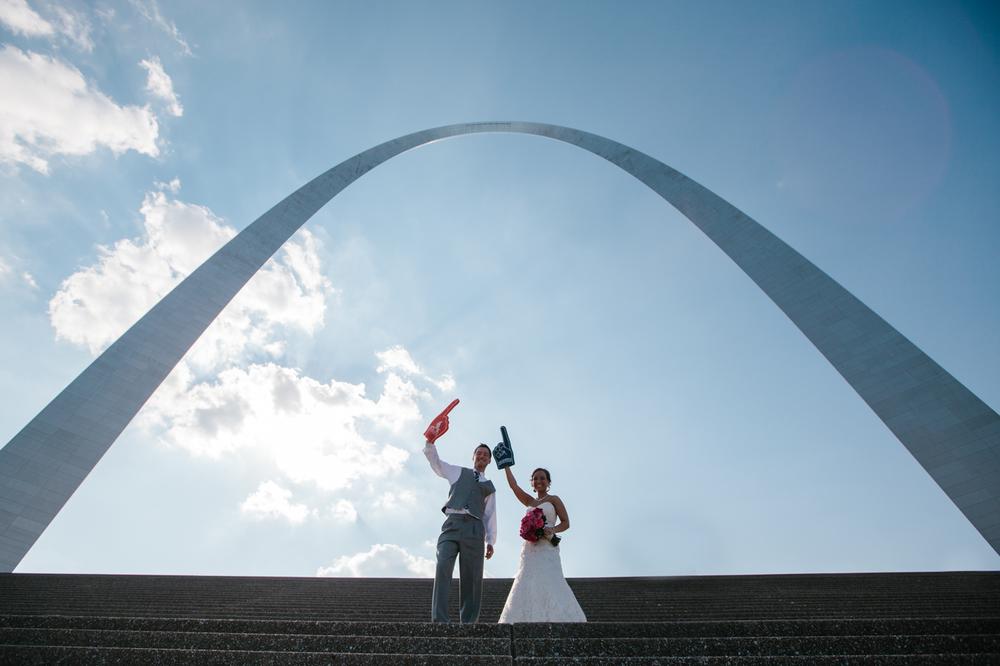 St-Louis-Wedding-Photography-1025.jpg