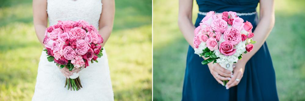 St-Louis-Wedding-Photography-1031.jpg