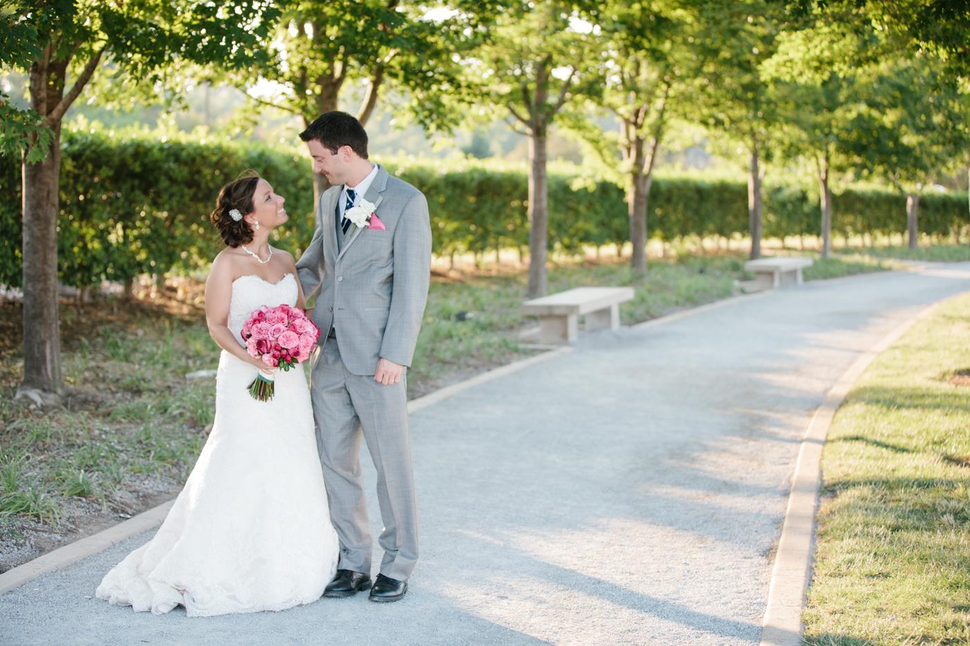 Amazing Wedding Dress St Louis Motif - All Wedding Dresses ...