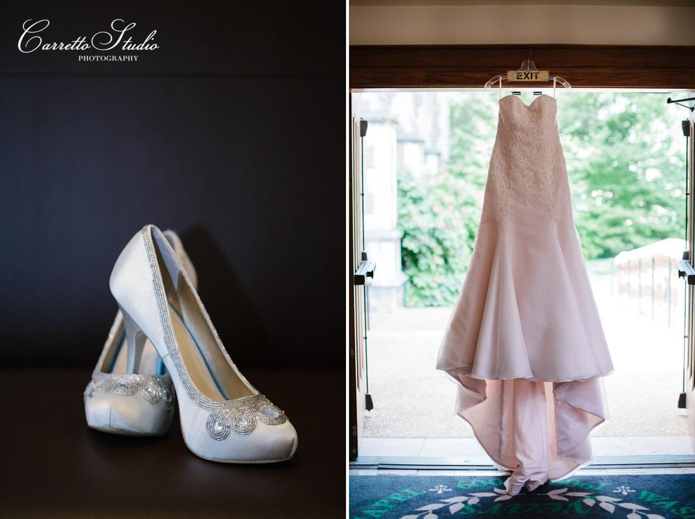St-Louis-Wedding-Photography-1001.jpg