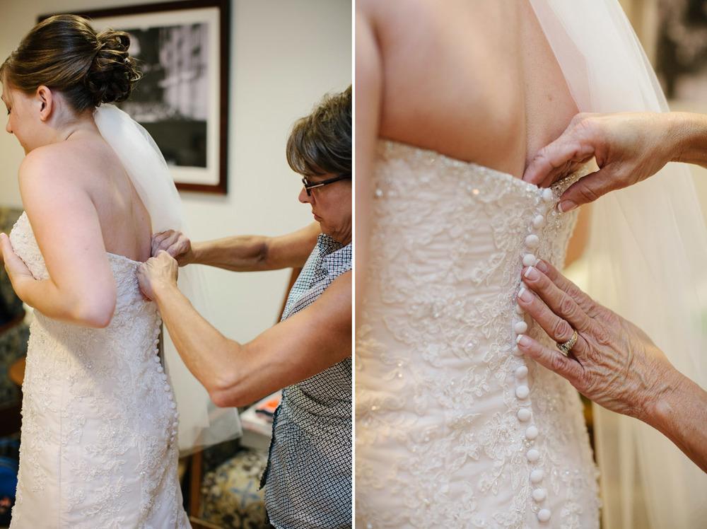 St-Louis-Wedding-Photography-1003.jpg