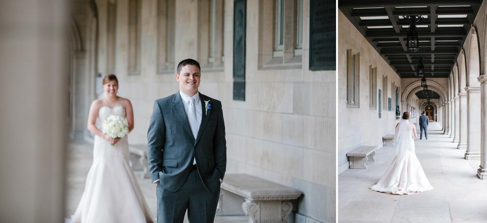 St-Louis-Wedding-Photography-1007.jpg