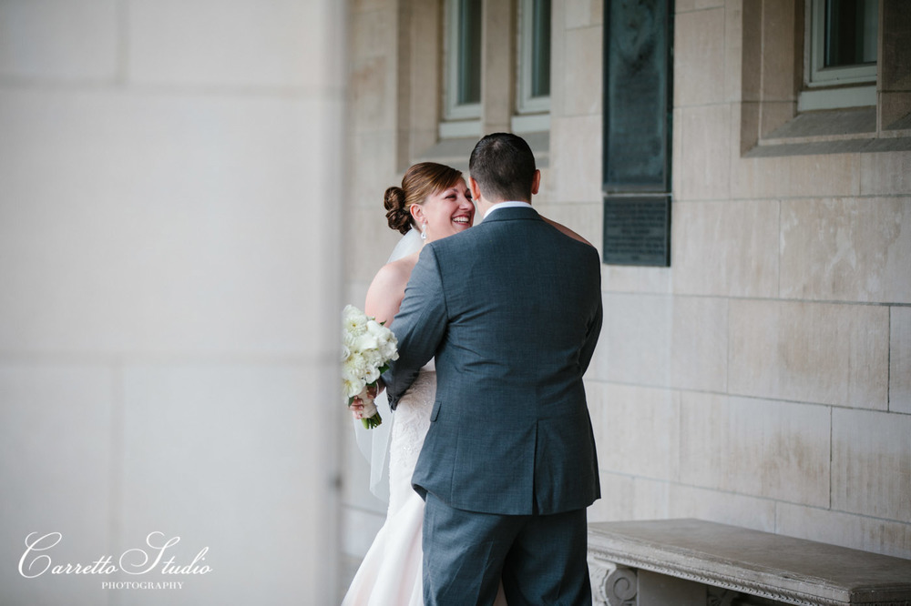 St-Louis-Wedding-Photography-1009.jpg