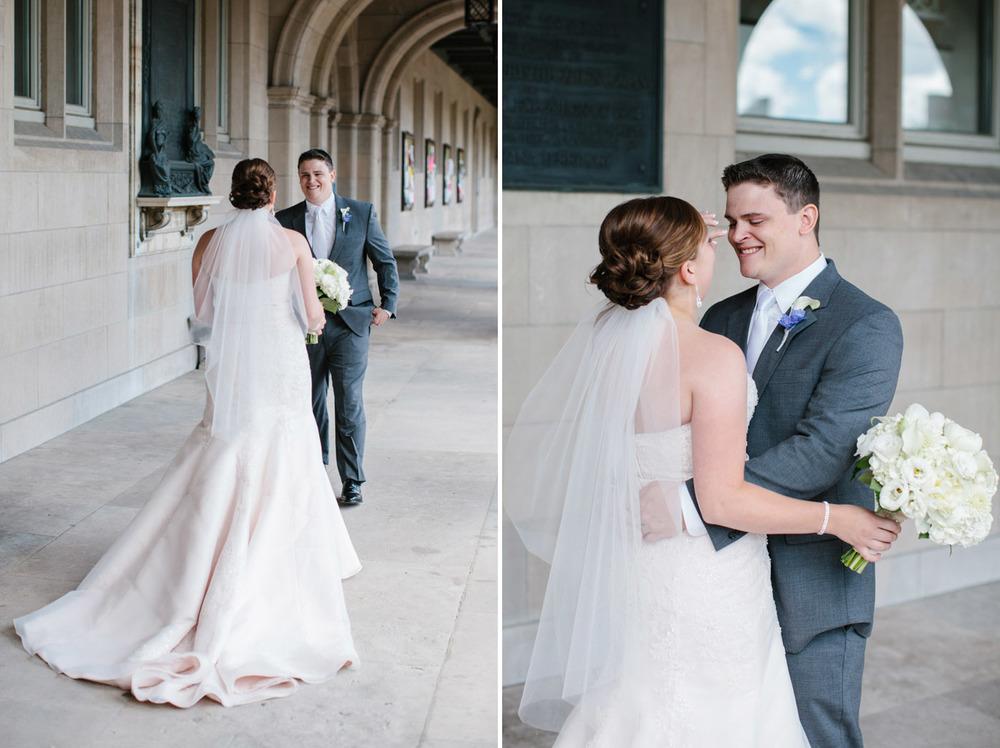 St-Louis-Wedding-Photography-1010.jpg