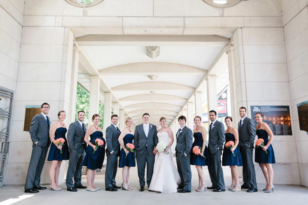 St-Louis-Wedding-Photography-1015.jpg