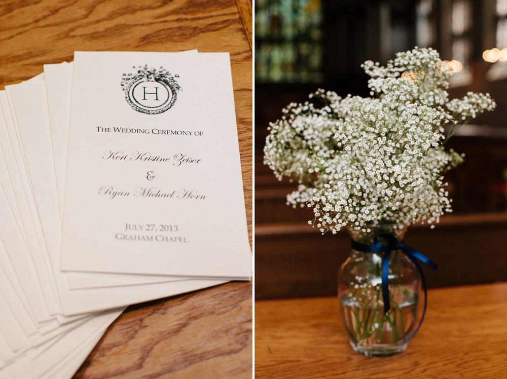 St-Louis-Wedding-Photography-1019.jpg