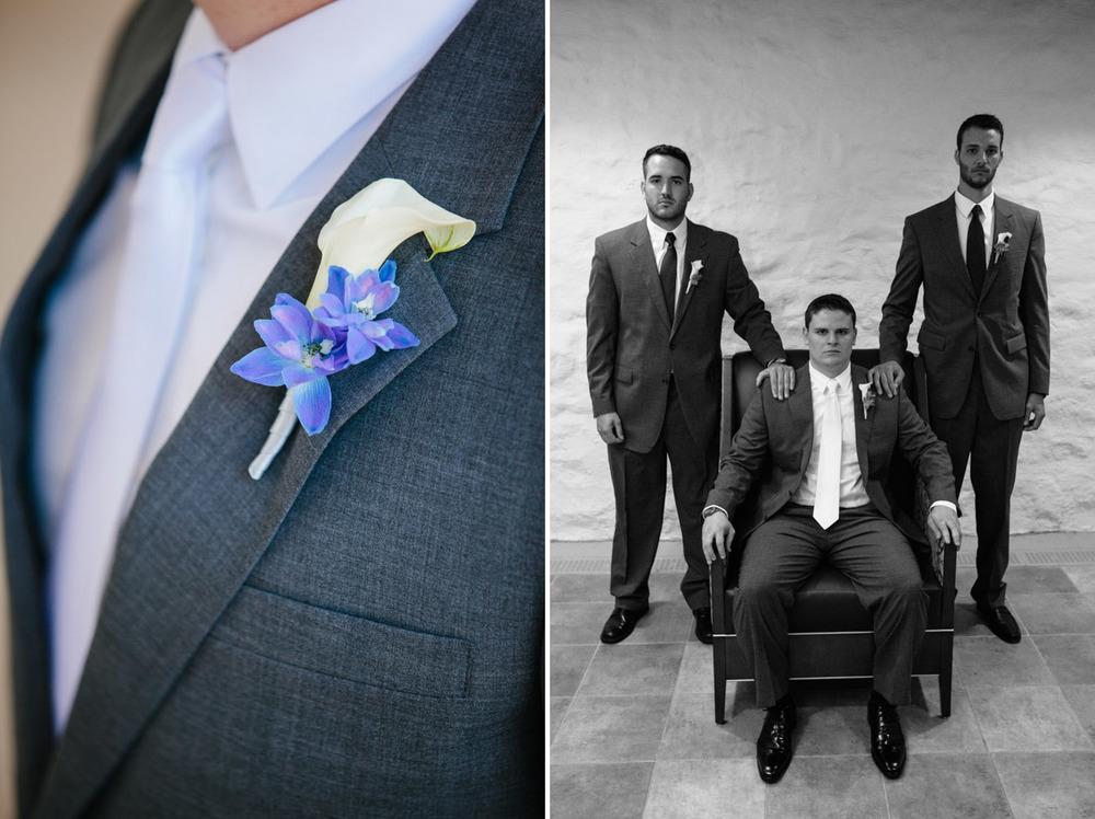 St-Louis-Wedding-Photography-1020.jpg