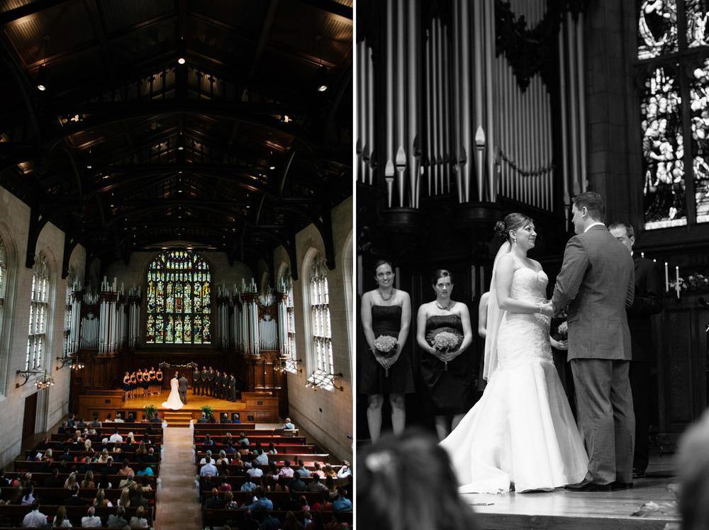 St-Louis-Wedding-Photography-1026.jpg