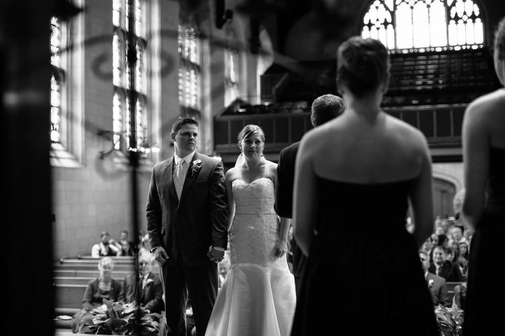 St-Louis-Wedding-Photography-1025.jpg