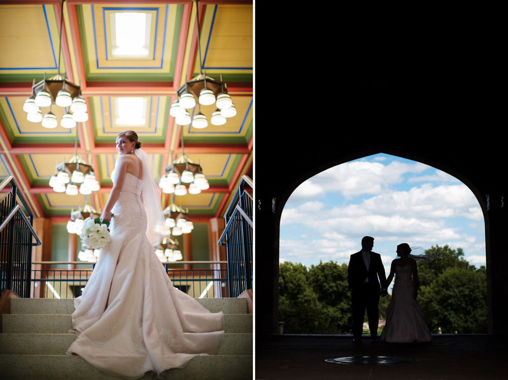 St-Louis-Wedding-Photography-1028.jpg