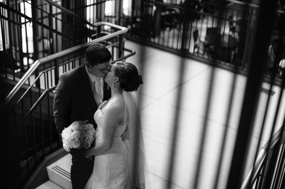 St-Louis-Wedding-Photography-1029.jpg
