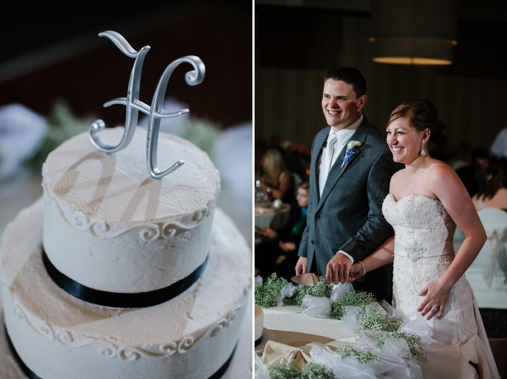 St-Louis-Wedding-Photography-1035.jpg