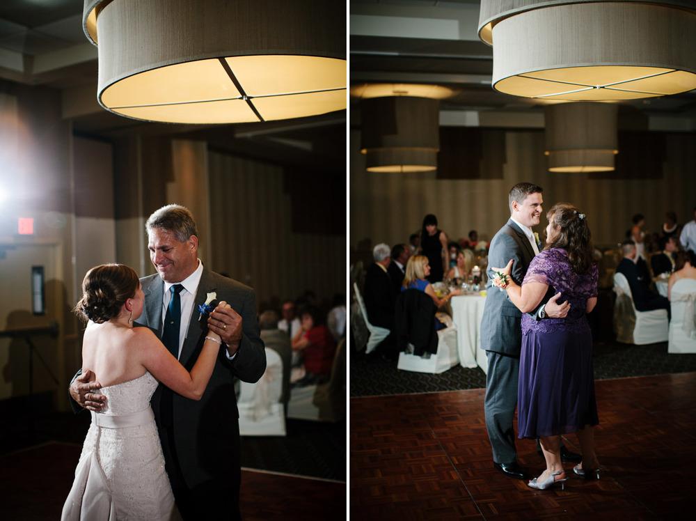 St-Louis-Wedding-Photography-1040.jpg
