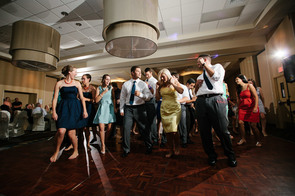 St-Louis-Wedding-Photography-1042.jpg