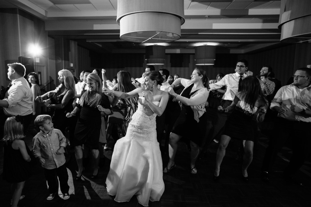 St-Louis-Wedding-Photography-1044.jpg