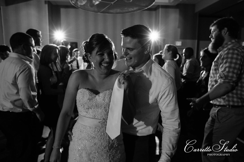 St-Louis-Wedding-Photography-1046.jpg