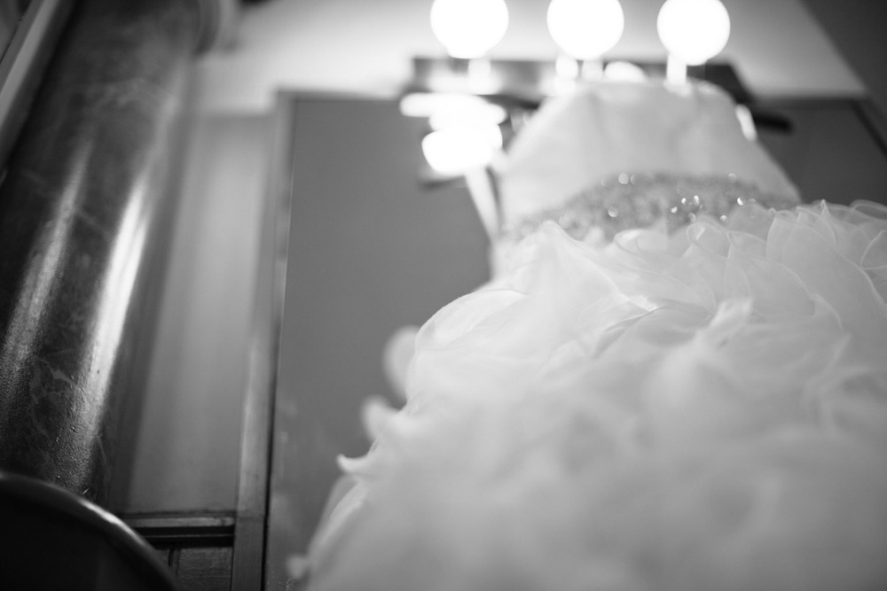 St-Louis-Wedding-Photography-1005.jpg