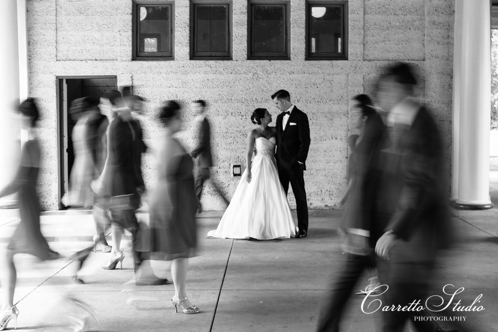 St-Louis-Wedding-Photography-10193.jpg