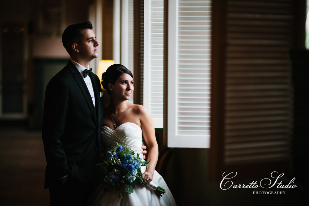 St-Louis-Wedding-Photography-10263.jpg