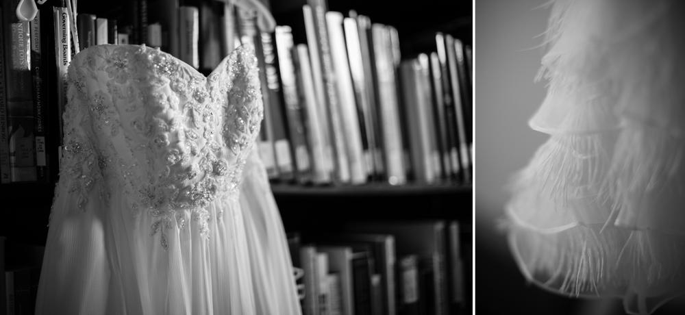 St-Louis-Wedding-Photography-10024.jpg