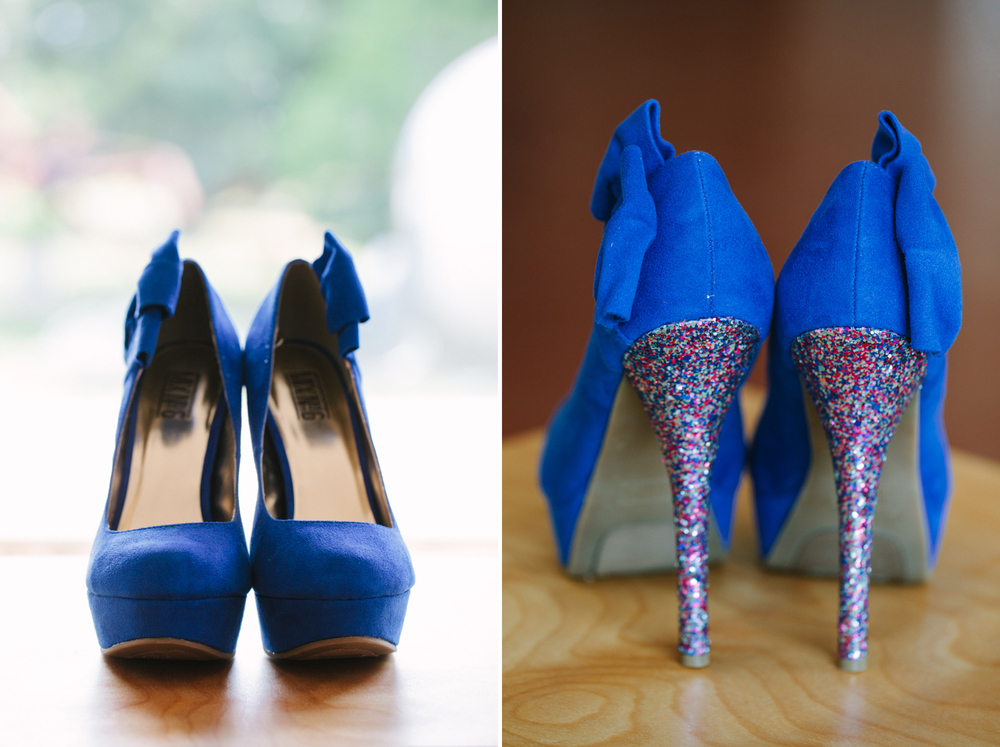 St-Louis-Wedding-Photography-10034.jpg