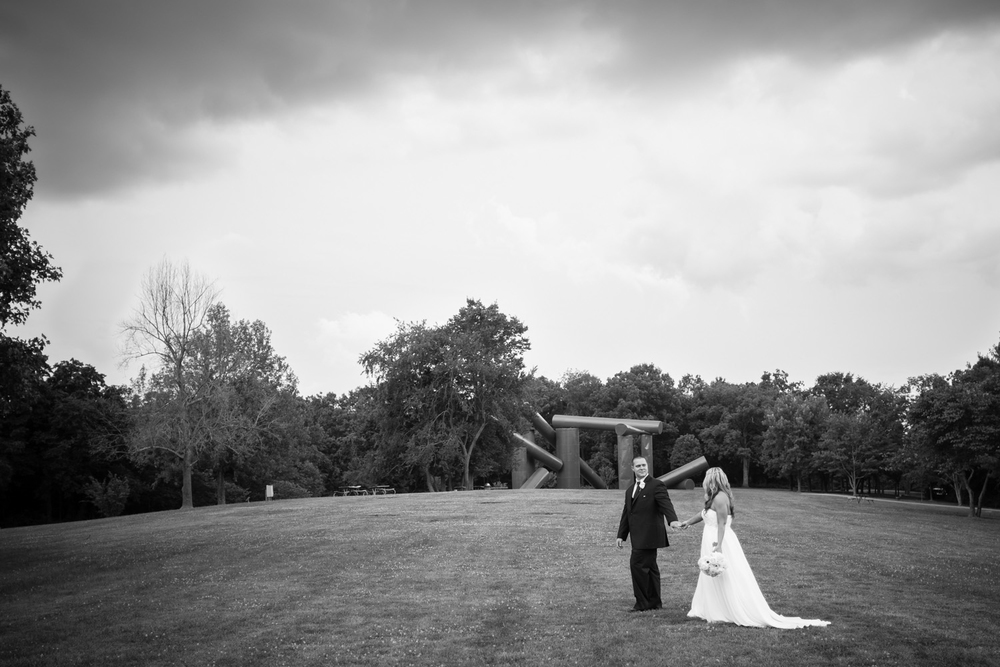 St-Louis-Wedding-Photography-10224.jpg