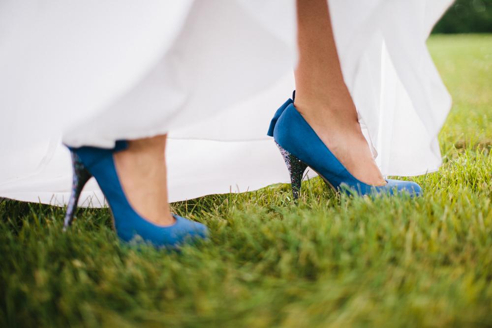 St-Louis-Wedding-Photography-10274.jpg