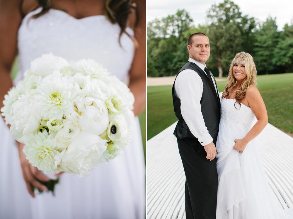 St-Louis-Wedding-Photography-10284.jpg