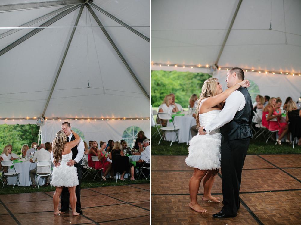 St-Louis-Wedding-Photography-10343.jpg