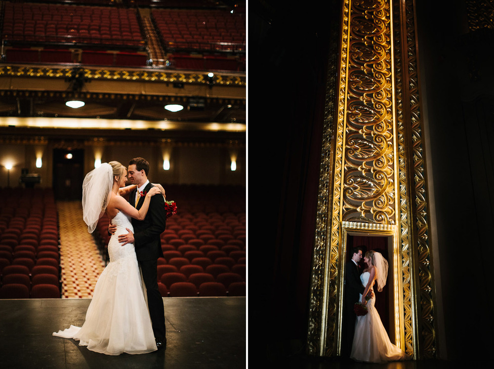 St-Louis-Wedding-Photography-10095.jpg