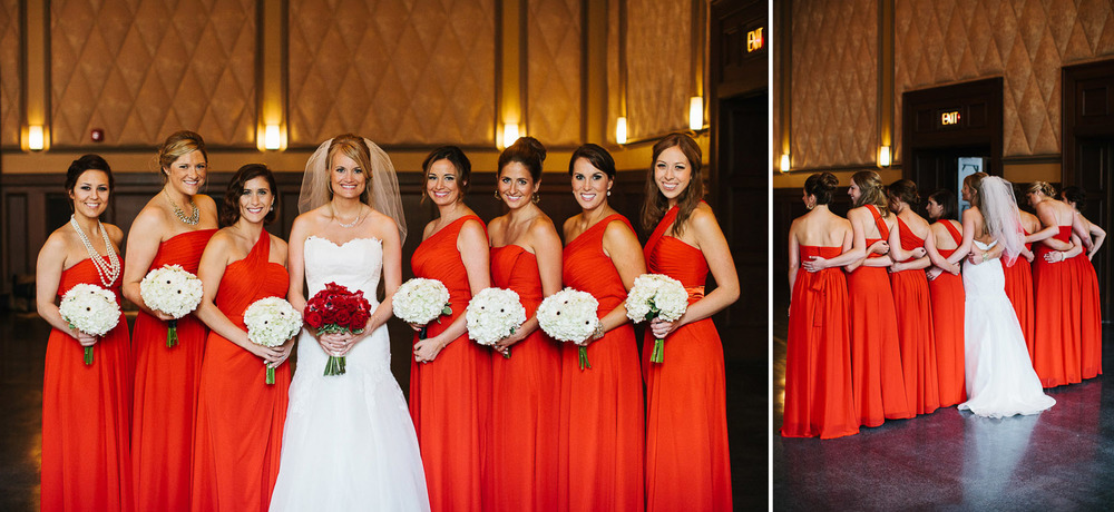 St-Louis-Wedding-Photography-10112.jpg