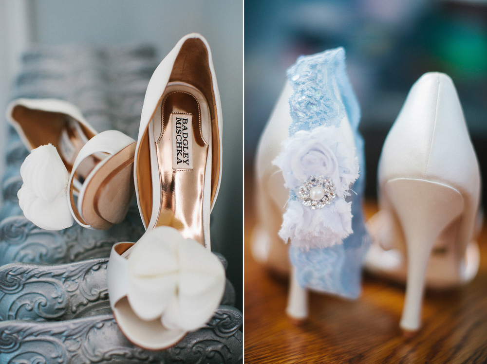 St-Louis-Wedding-Photography-10013.jpg