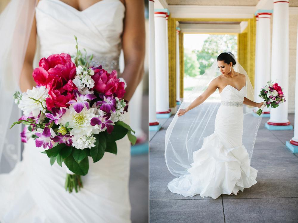 St-Louis-Wedding-Photography-10122.jpg