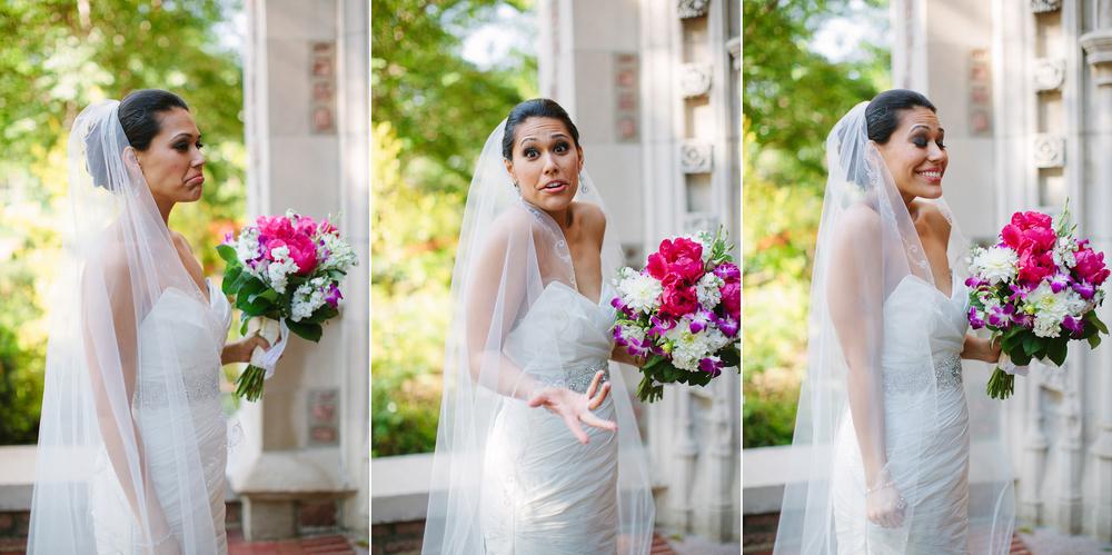 St-Louis-Wedding-Photography-10202.jpg
