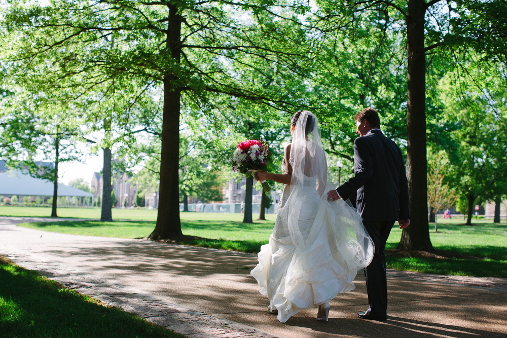St-Louis-Wedding-Photography-10192.jpg